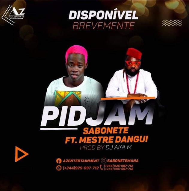 https://hearthis.at/samba-sa/sabonte-ft.-mestre-dangui-pidjam-afro-house-prod.-dj-aka-m/download/