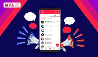 5 Rekomendasi Aplikasi Game Chat Online Terbaik