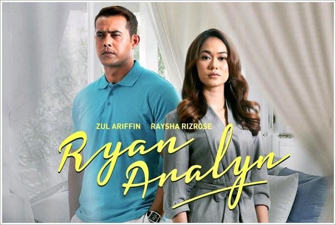 Drama | Ryan Aralyn (2020)