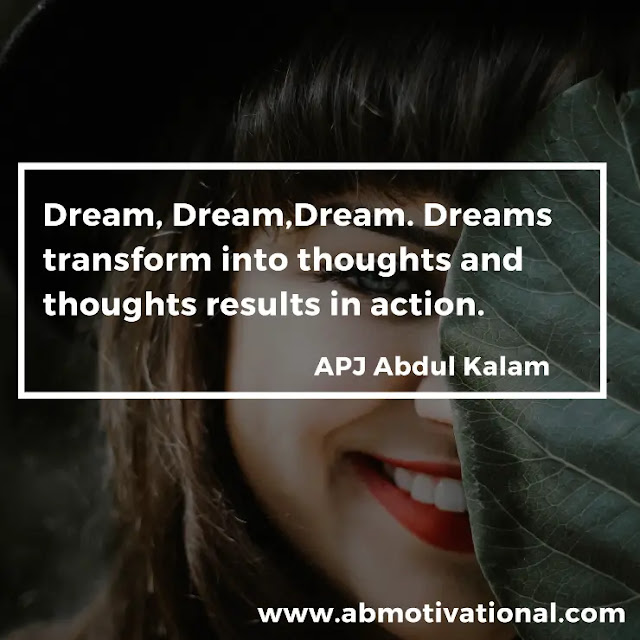 Famous-Quotes-Of-APJ-Abdul-Kalam