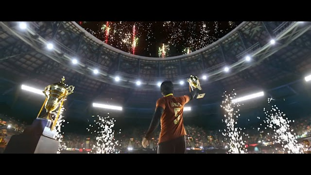 BIGIL FULL MOVIE DOWNLOAD IN TAMIL HD.