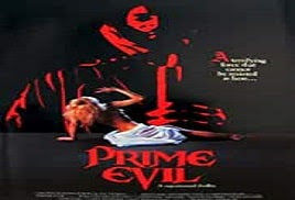 Prime Evil 1988 Watch Online