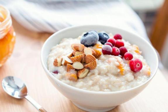 ubat kencing manis terbaik oat