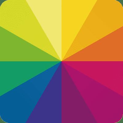 Fotor Photo Editor - Photo Edit & ảnh ghép v7.0.4.188 [Pro]