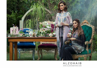 tabassum-mughals-luxury-festive-collection-by-al-zohaib-7