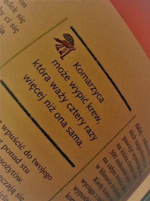 Jak to możliwe, odpowiedzi na pytania ciekawskich dzieci, książka dla dzieci szkolnych, wiedza ciekawie podana