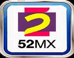 canal 52mx en vivo boxtv online. Black Bedroom Furniture Sets. Home Design Ideas