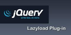 lazy load plugin