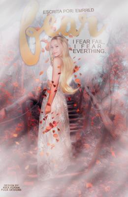 CF: Fear (emrrld)
