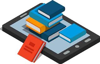 تجنب 30 خطأ في تصميم الكتب الإلكترونية للتسويق Content Marketing