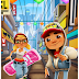 Subway Surfers APK 1.34.0 (Unlimited Coins and Keys)