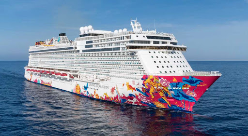Genting Group Hong Kong Restructures - Potential Impact to Star Cruises, Dream Cruises and Crystal Cruises