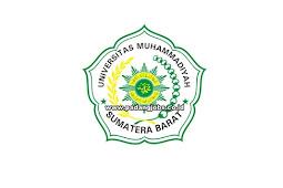 Lowongan Kerja Universitas Muhammadiyah Sumatera Barat November 2019