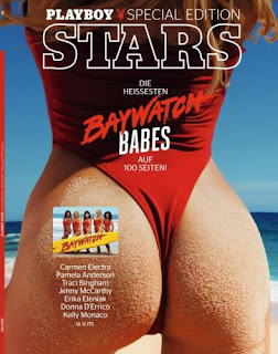 Playboy Germany Spezial – Juni 2017