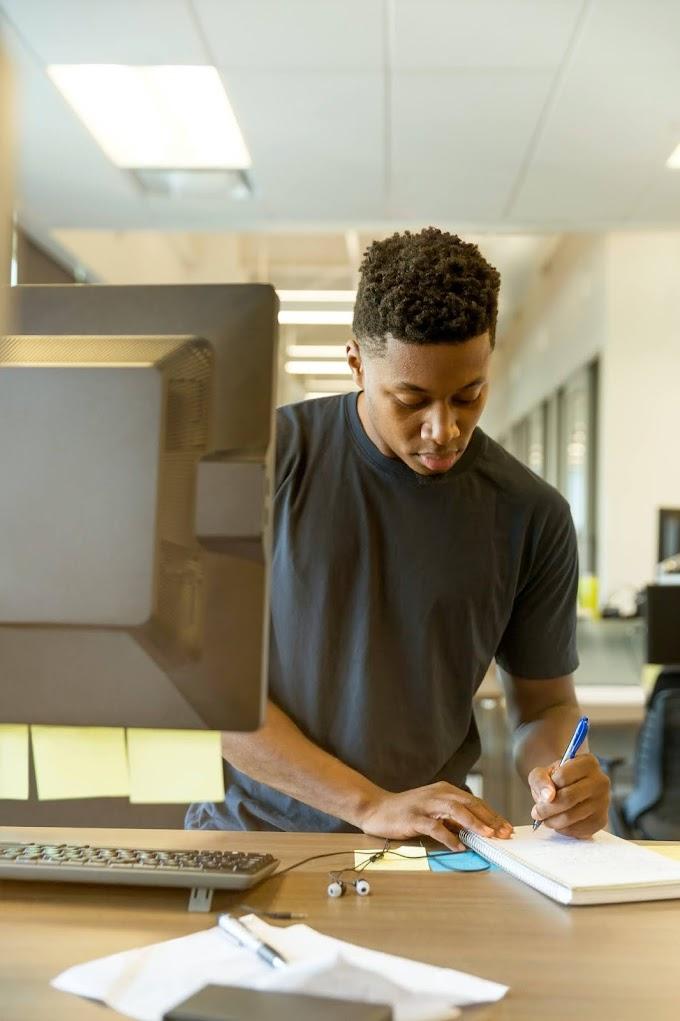 Soft Skills: como se preparar para o mercado de trabalho em 2021