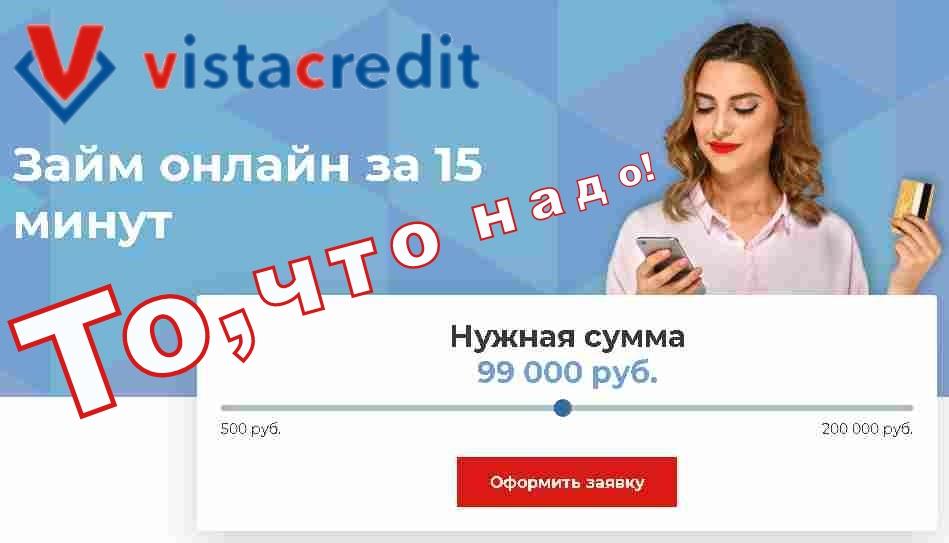 Партнер кредит банк