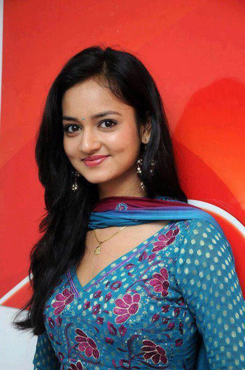 Indian Punjabi Desi Girl