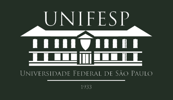 Prova UNIFESP 2009 com Gabarito