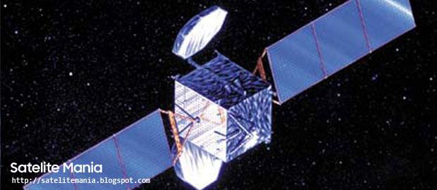 Daftar Channel-Channel Terbaru pada Satelite JCSAT 2A / 2B