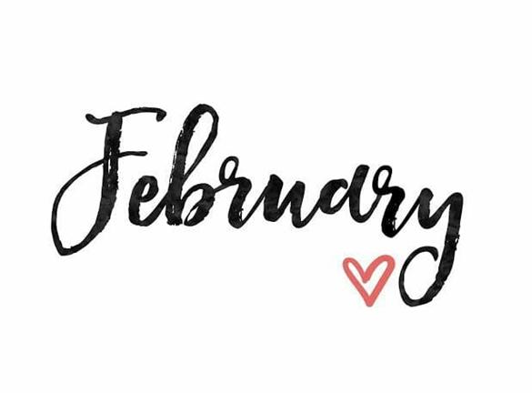Januari olvasmanyaim