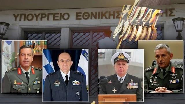 Οι πονηρές φιλοτουρκικές προτάσεις του Στόλτεμπεργκ δεν περνούν το ελληνικό… τείχος προστασίας
