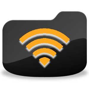 WiFile Explorer v1.6.6.0 [Paid] APK