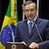 """""""Quem ama Sergipe, não se junta a este Governo"""", afirma Eduardo Amorim"""
