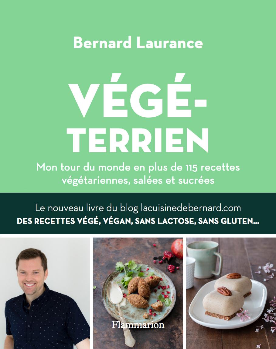 Bernard Cuisine   La Cuisine De Bernard