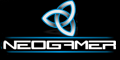 NeoGamer