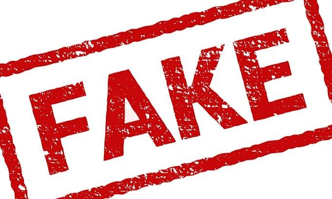 How To Create Fake WhatsApp Chat