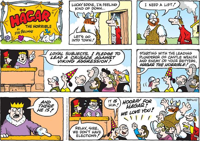 https://www.comicskingdom.com/hagar-the-horrible/2020-04-05