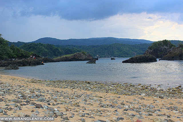 Cantanduanes tourist attractions
