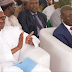 Magu's probe shows no sacred cow in the fight against corruption - Presidency Speaks