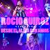ROCIO QUIROZ - DESDE EL ALMA EN VIVO STREAMING