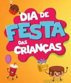Promoção Gaston Dia das Crianças 2019 Concorra Festas Infantis