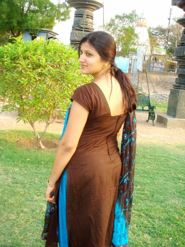 pakistani-xx-girl-images-free-download