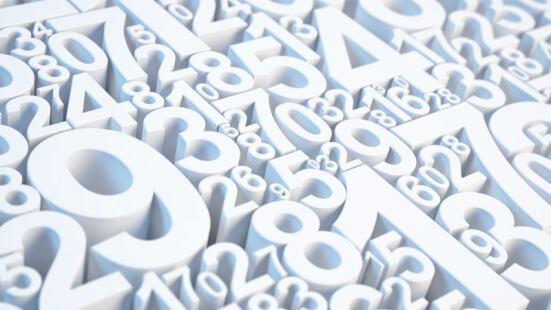حل امتحانات الأعوام الماضية رياضيات الصف السادس الفصل الدراسي الأول