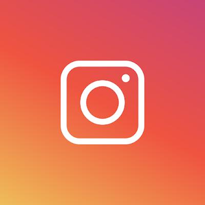 Cara Membuat Akun Instagram Bisnis Dari Awal Sampai Akhir