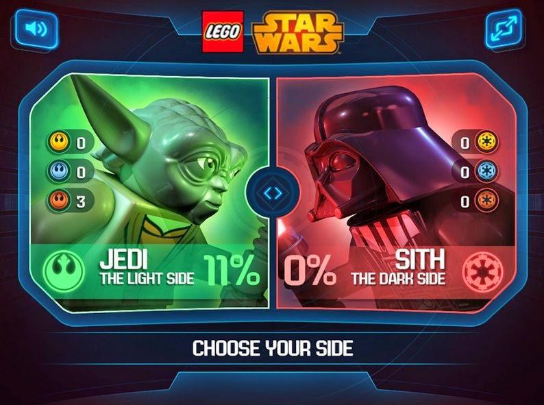 lego® star wars™ yoda ii v100 mod apk  data  zippyshare
