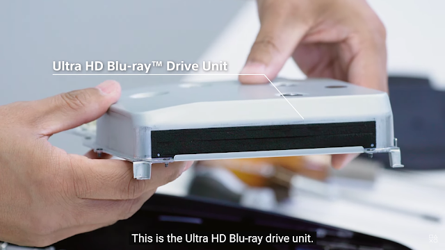 Ultra-HD-Blu-ray-drive-of-the-PS5