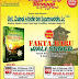 "Download [Audio] Dauroh 2 Hari Bedah Buku ""Fakta Baru Wali Songo"" (Telaah Kritis Ajaran,Dakwah & Sejarah Walisongo) Oleh Ustadz Zainal Abidin bin Syamsuddin Lc"