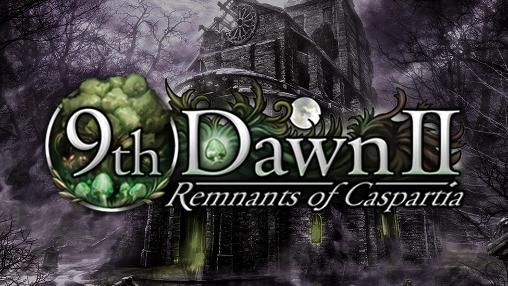 Download 9th Dawn 2 RPG APK MOD for Android GamePlay