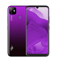 Itel P36 Pro LTE L6501 Signed Firmware | Stockrom | Scatter File | Flash File | Complete phone Specification