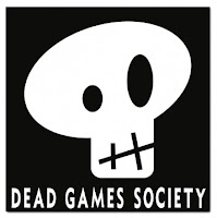 http://dgsociety.net/podcast/gameholeconiv-8-day-report-dgs-episode-32/