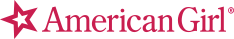 American Girl Customer Care Number