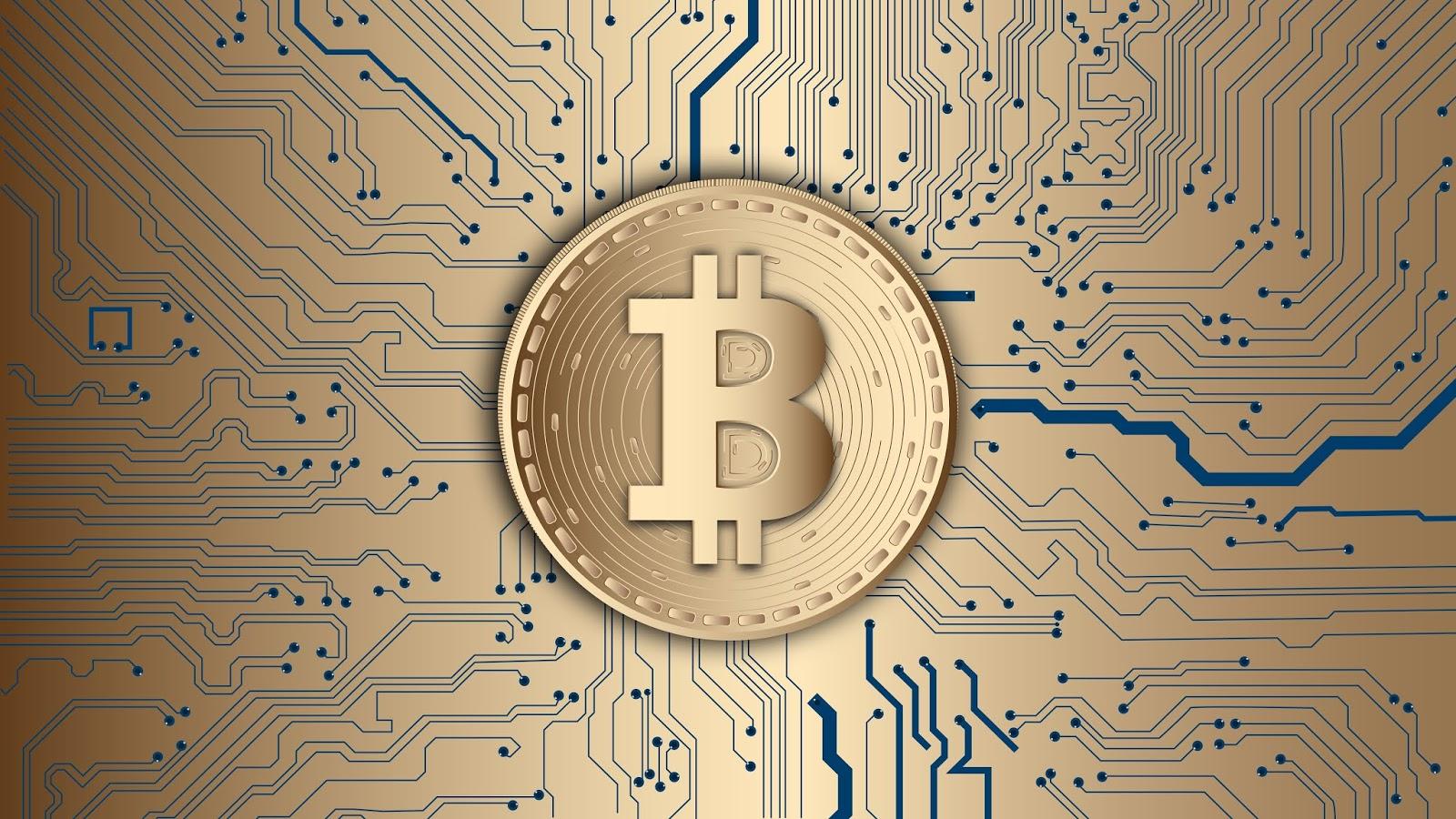 Apa itu Cryptocurrency? - Definisi, Cara Kerja, dan Nilai ...