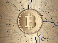 Apa itu Cryptocurrency? - Definisi, Cara Kerja, dan Nilai Cryptocurrency