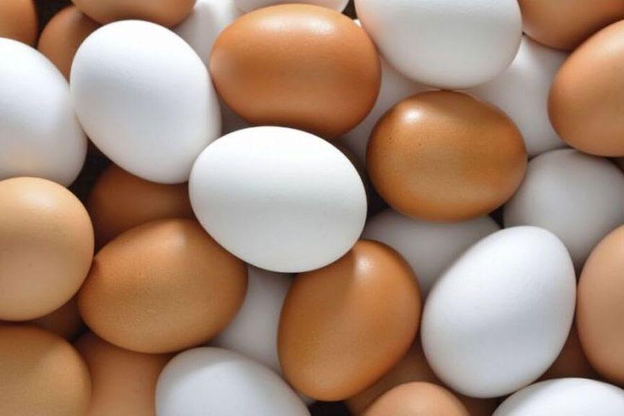 beneficios-del-huevo-duro-en-el-desayuno