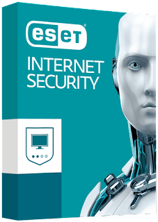 ESET NOD32 Antivirus 9 License Key 2019 Plus Till 2020 Download