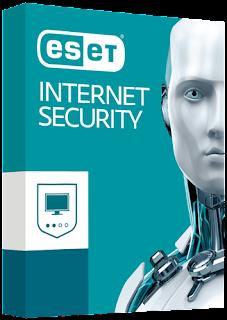 ESET NOD32 Antivirus 9 License Key 2019 Plus Till 2020 Download